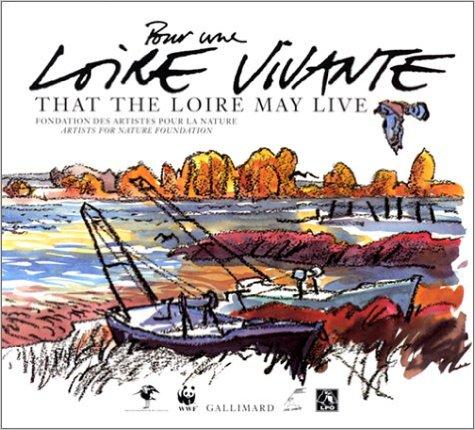 Pour un Loire vivante