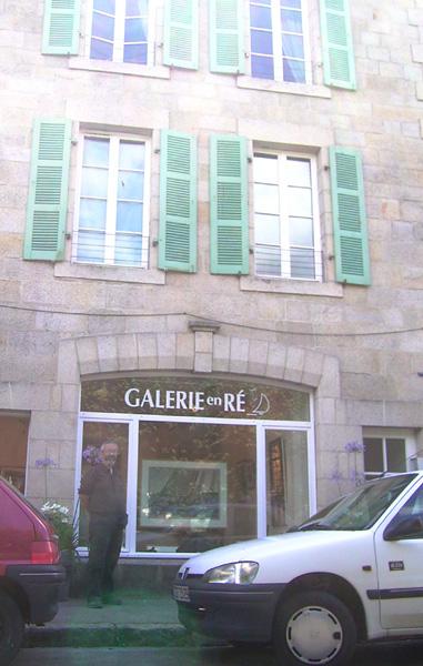 devant-la-galerie