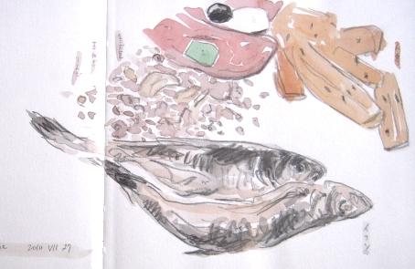 sardines 10 10 18