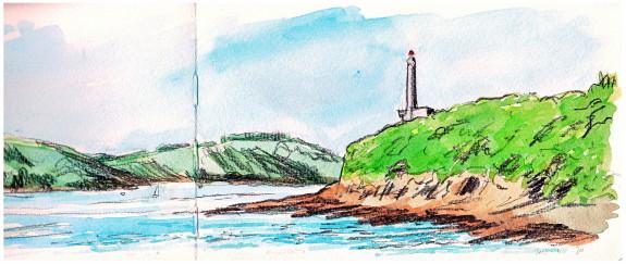 0918a Brest phare0820
