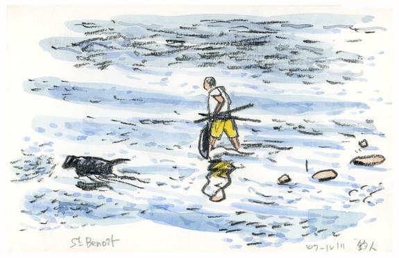 blog150211Loire pêcheur