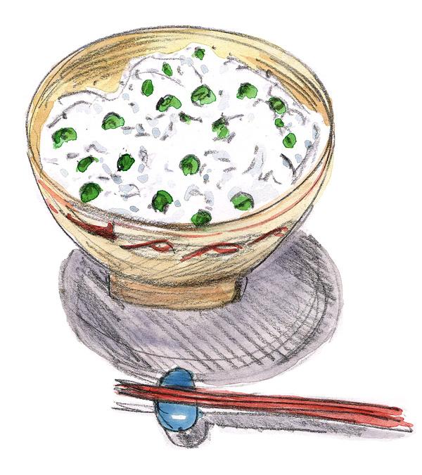 riz-aux-pois